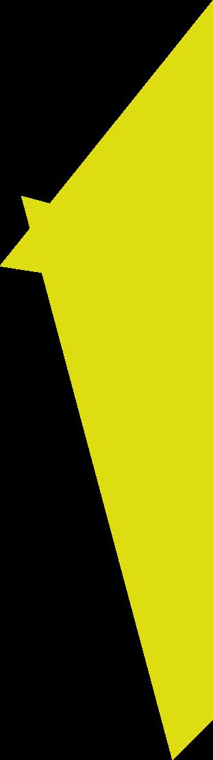 mlv10