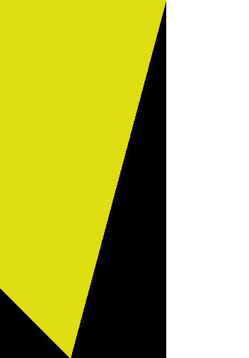 mlv2b